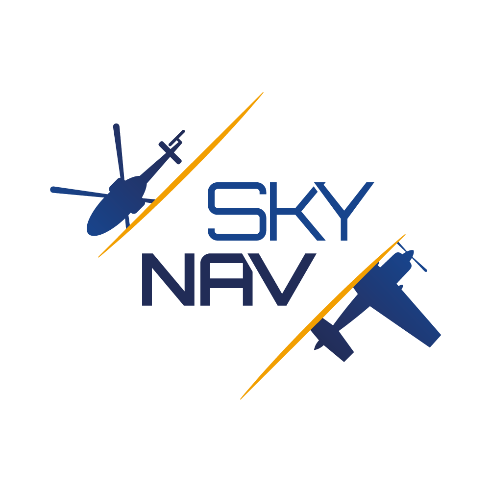 Skynav - Service de navigabilité hélicoptère et avion